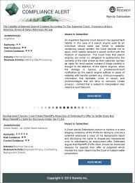feasibility study template small business 28 images