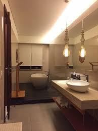 Four Fixtures Bathroom Picture Of Inaya Putri Bali Resort Nusa Four Fixture Bathroom