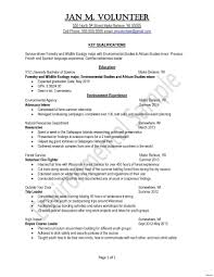 social work cover letter 2 resume template objective section entry level career couseworker and