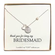 bridesmaid gifts cheap bridesmaid gifts personalized bridesmaid gifts