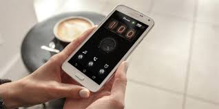 sound increaser for android top best apps to increase the volume on android and iphone