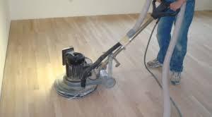 orange peel and finish peeling are problems with wood floors
