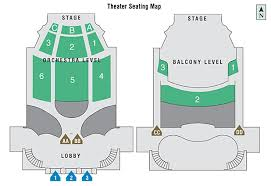 lds conference center floor plan facilities