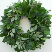 fresh wreaths floral wreaths and swags wreath care
