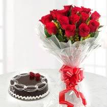 send flowers online send flowers online delhi online cake delivery in rohini