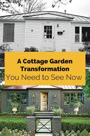 97 best images about curb appeal color and design on pinterest