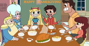 happy thanksgiving star wars happy thanksgiving diaz and butterfly family by deaf machbot on