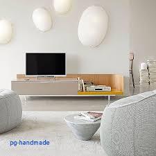 tv pour cuisine table de cuisine pour meuble tv design nouveau acheter un meuble
