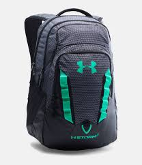 backpacks u0026 gym for women under armour us