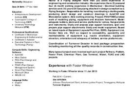 Cad Designer Resume Popular Thesis Writers Website For Phd 1984 Vs Brave New World
