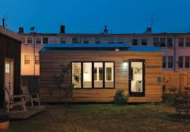 mimi zeiger on design density and her new book u0027tiny houses in