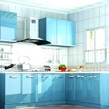 kitchen collection uk kitchen collection reviews zhis me