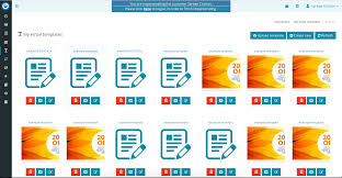 mailwizz email marketing application by twisted1919 codecanyon