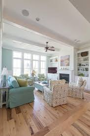 coastal style decorating ideas captivating best 25 coastal living rooms ideas on pinterest beachy