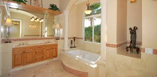 custom home builder home renovation and remodeling serving miami
