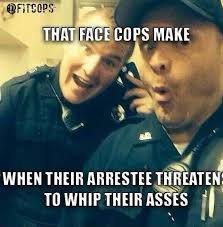 Law Enforcement Memes - 96 best cop humor images on pinterest funny police police