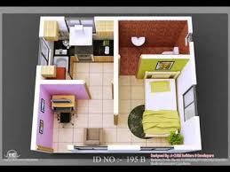 interior design ideas for small homes in india home interior design for small homes in india be real http