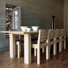 de la espada dining table de la espada parallel table google search 15 021 pinterest
