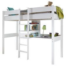 B O Schreibtisch Buche Hochbett Weiß Preisvergleich U2022 Die Besten Angebote Online Kaufen