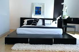 Japanese Bedroom Furniture Design Japanese Style Beds Melbourne - Bedroom furniture in melbourne