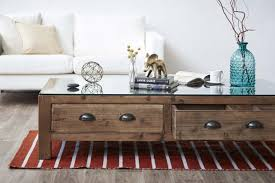 6 spring storage tips from temple u0026 webster the interiors addict