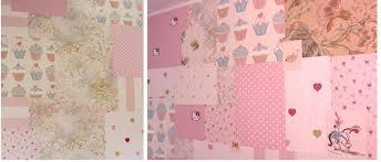 my little vintage caravan u2013 diy patchwork walls