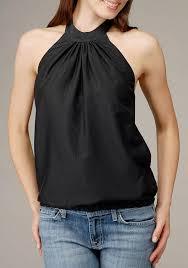 halter neck blouses halterneck blouses halterneck