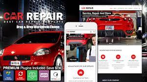 markplac nl auta matic car repair auto mechanic theme themes