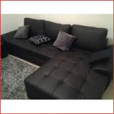 canape d angle en simili cuir pas cher canapé d angle simili cuir noir pas cher améliorer la première