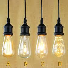 cheap pendant lighting for kitchen bar lights india black