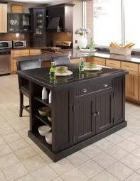small kitchen island with seating wonderful kitchen ideas