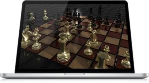 Total 3d Home Design Deluxe For Mac 3d Chess Game For Windows 10 Windows Download