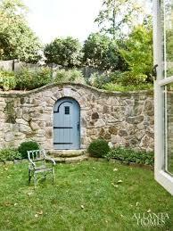 781 best retaining wall ideas images on pinterest backyard ideas