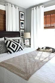 arranging bedroom furniture arranging bedroom furniture feng shui design dilemma can i put a bed