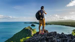 how to travel alone images Security tips for traveling alone jpg