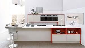 cuisines pas chere cuisine pas cher cuisine moderne et design meubles rangement