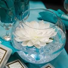 best 25 sweet 15 centerpieces ideas on pinterest quince