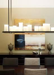 hare klein federation revival residential interior design
