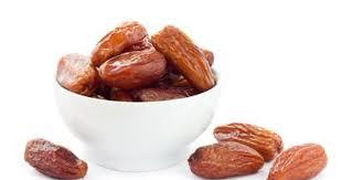 fresh dates fruit fresh dates vs dried dates livestrong