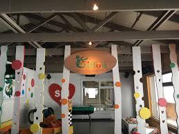 salle de jeux adulte magasin de jouets boutique griffon