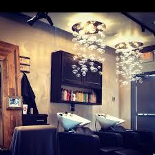 Salon Lighting Fixtures by 446 Best Salon Interior Design Images On Pinterest Salon