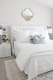82 best bedroom decor images on pinterest ideas for bedrooms