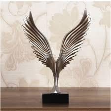 statues for home decor bronze sculpture sculpture bronze home