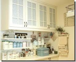 White Kitchen Cabinet Styles 24 Best Cabinet Ideas Images On Pinterest Cabinet Ideas Kitchen