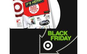 target black friday november 25 2017 the best early us uk black friday tech deals page 6 zdnet