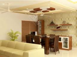 home interior designers in cochin home interior designers in cochin freelance interior designers in