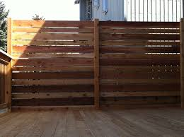 deck building in toronto fences carpentry landscaping services