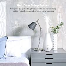 small room design best humidifier for small room best the best room humidifier small room humidifier reviews mondegreen