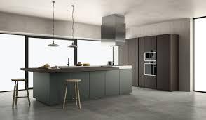 european kitchen cabinets online newarrivals doimo cucine cucine pinterest kitchens