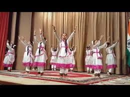 iisr marks silver jubilee with pomp show worldnews